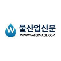 The first pipeline-connected hydrogen charging station in Korea, completed in Nam-gu, Ulsan